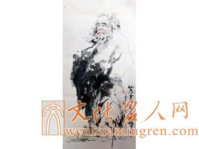 潘天寿设计大赛第二届